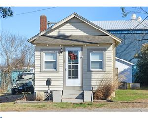 Photo of 25 FISHER AVE, MILFORD, DE 19963 (MLS # 7137179)