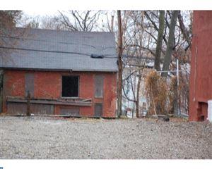 Photo of 826 DEKALB ST, NORRISTOWN, PA 19401 (MLS # 7113180)