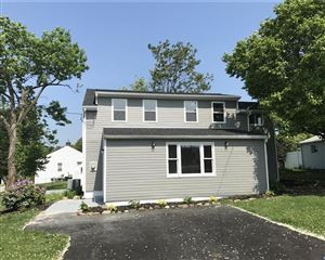 Photo of 2401 LINCOLN AVE, CLAYMONT, DE 19703 (MLS # 7183180)