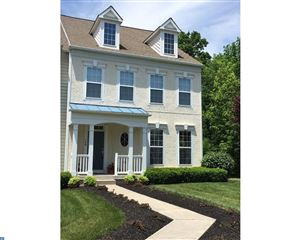 Photo of 166 PIPERS INN DR, BEDMINSTER, PA 18923 (MLS # 7166181)