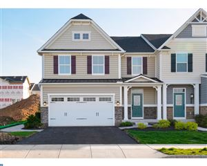 Photo of 100 PROVIDENCE CIR, COLLEGEVILLE, PA 19426 (MLS # 7176181)