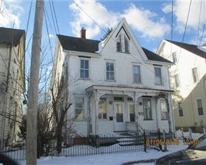 Photo of 137-139 GRANT ST, SALEM CITY, NJ 08079 (MLS # 7123182)
