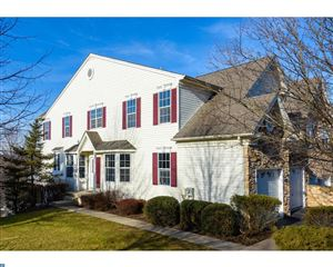 Photo of 191 FRINGETREE DR, WEST CHESTER, PA 19380 (MLS # 7131183)