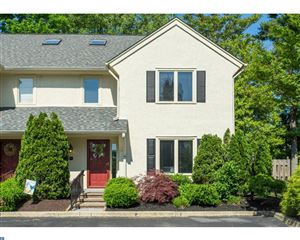 Photo of 116 MONTROSE AVE #P, BRYN MAWR, PA 19010 (MLS # 7174183)