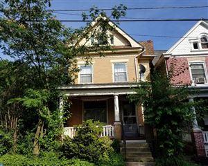 Photo of 378 N FRANKLIN ST, POTTSTOWN, PA 19464 (MLS # 7220183)