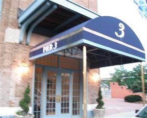 Photo of 3 N COLUMBUS BLVD #TD428, PHILADELPHIA, PA 19106 (MLS # 7085184)