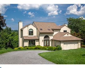 Photo of 12 FLY WAY DR, NEWTOWN SQUARE, PA 19073 (MLS # 7143184)