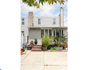 Photo of 300 MANTON ST, PHILADELPHIA, PA 19147 (MLS # 7115185)