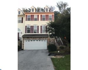 Photo of 130 FRINGETREE DR, WEST CHESTER, PA 19380 (MLS # 7076186)