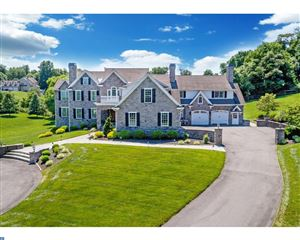 Photo of 108 PENNFIELD DR, KENNETT SQUARE, PA 19348 (MLS # 7220186)
