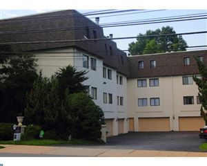 Photo of 119 E MONTGOMERY AVE #2, ARDMORE, PA 19003 (MLS # 7222188)