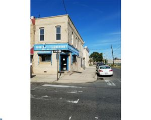 Photo of 2601 DICKINSON ST, PHILADELPHIA, PA 19146 (MLS # 7119189)