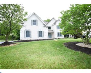 Photo of 1835 MEREDITH LN, BLUE BELL, PA 19422 (MLS # 7204189)