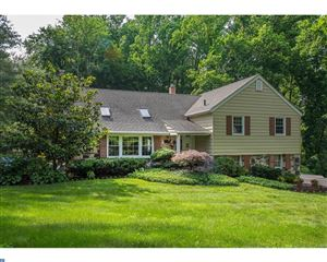 Photo of 112 WOODED LN, VILLANOVA, PA 19085 (MLS # 7205190)