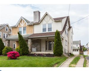 Photo of 160 UPLAND RD, HAVERTOWN, PA 19083 (MLS # 7179192)