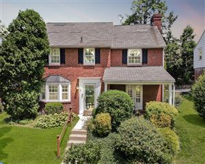Photo of 51 TRENT RD, WYNNEWOOD, PA 19096 (MLS # 7219192)