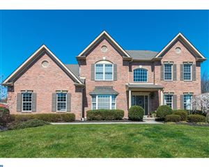 Photo of 5125 CRAIGS VIEW, PIPERSVILLE, PA 18947 (MLS # 7165194)
