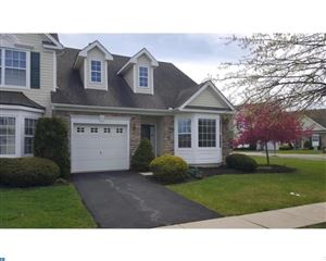 Photo of 529 HARVEST DR, BLANDON, PA 19510 (MLS # 7193196)