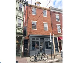 Photo of 615 S 3RD ST, PHILADELPHIA, PA 19147 (MLS # 7120197)