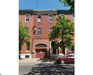Photo of 647 N 16TH ST, PHILADELPHIA, PA 19130 (MLS # 7224198)