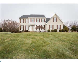 Photo of 120 SOMERS DR, DOWNINGTOWN, PA 19335 (MLS # 7132199)