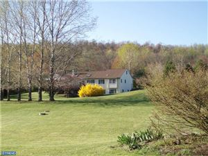 Photo of 491 FURNACE RD, BIRDSBORO, PA 19508 (MLS # 7133199)
