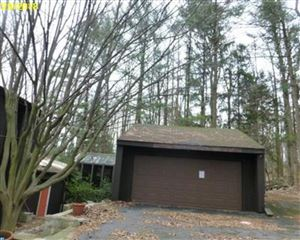 Photo of 360 IMPERIAL DR, MOHNTON, PA 19540 (MLS # 7184199)