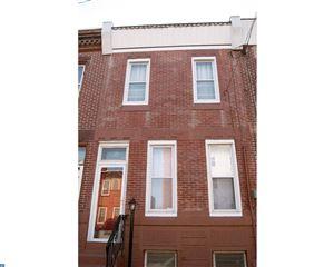 Photo of 2438 E HUNTINGDON ST, PHILADELPHIA, PA 19125 (MLS # 7130201)