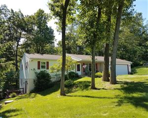 Photo of 5050 HILL RD, MOHNTON, PA 19540 (MLS # 7200201)