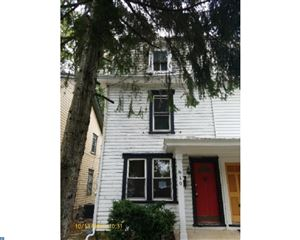 Photo of 619 MANCHESTER AVE, MEDIA, PA 19063 (MLS # 7128203)