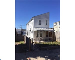 Photo of 320 LOCUST ST, READING, PA 19604 (MLS # 7145203)
