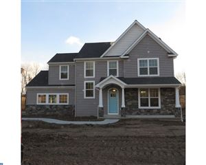 Photo of 51 AVALON CIR, BARTO, PA 19504 (MLS # 7133204)