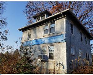 Photo of 651 S HANOVER ST, POTTSTOWN, PA 19465 (MLS # 7090205)