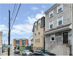 Photo of 214 GRAPE ST, PHILADELPHIA, PA 19128 (MLS # 7048207)