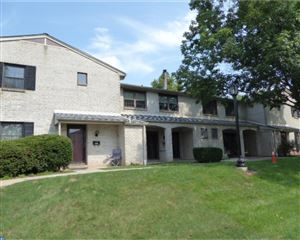 Photo of 195 PROVIDENCE FORGE RD, ROYERSFORD, PA 19468 (MLS # 7235207)