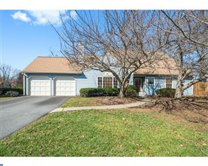 Photo of 101 ORCHARD CT, BLUE BELL, PA 19422 (MLS # 7149208)