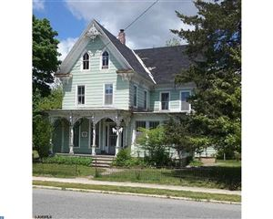 Photo of 1682 MAIN ST, PORT NORRIS, NJ 08349 (MLS # 7083209)