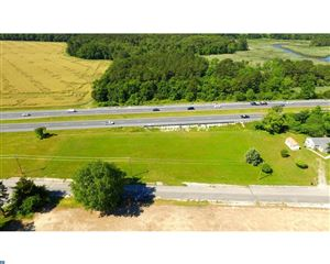 Photo of LOT 1 LOCKERMAN RD, MILTON, DE 19968 (MLS # 7006210)