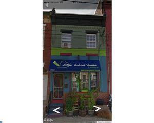 Photo of 1722 S 4TH ST, PHILADELPHIA, PA 19148 (MLS # 7084210)
