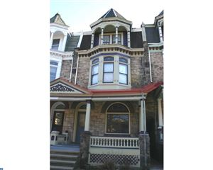 Photo of 318 WINDSOR ST, READING, PA 19601 (MLS # 7142210)