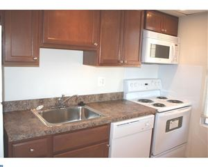 Photo of 1316 WEST CHESTER PIKE #B1, WEST CHESTER, PA 19382 (MLS # 7115211)