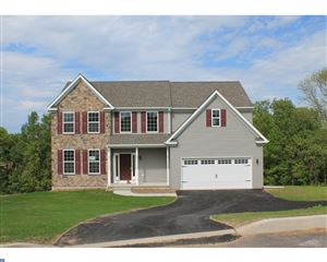 Photo of 38 AVALON CIR, BARTO, PA 19504 (MLS # 7133211)