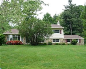 Photo of 704 BEVERLY RD, AMBLER, PA 19002 (MLS # 7144211)