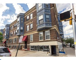 Photo of 4401-11 WALNUT ST #2-3, PHILADELPHIA, PA 19104 (MLS # 7180215)