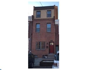 Photo of 2356 E YORK ST, PHILADELPHIA, PA 19125 (MLS # 7094216)
