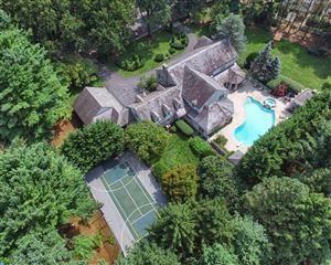 Photo of 1320 OLD MILL RD, WYOMISSING, PA 19610 (MLS # 7235216)
