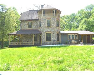 Photo of 125 TOWNSHIP LINE RD, EXTON, PA 19341 (MLS # 7130219)