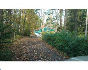 Photo of 6169 STONEY HILL RD, NEW HOPE, PA 18938 (MLS # 7157220)