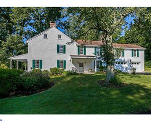 Photo of 751 FAIRVIEW RD, DOWNINGTOWN, PA 19343 (MLS # 7220221)