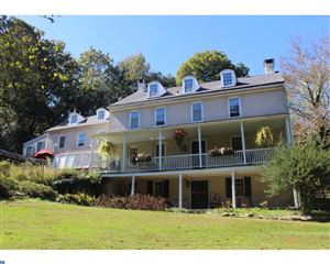 Photo of 3201 YELLOW SPRINGS RD, CHESTER SPRINGS, PA 19425 (MLS # 7053222)